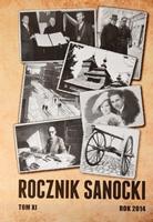 Rocznik Sanocki
