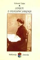 Edward Zając: Szkice z dziejów Sanoka