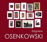Zbigniew Osenkowski