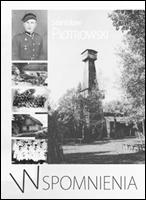 Stanisław Piotrowski: Wspomnienia